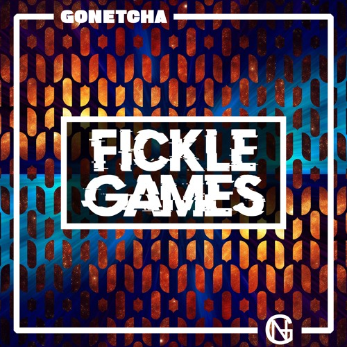 Fickle Games