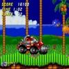 Download Sonic the Hedgehog 2 (Genesis) - Emerald Hill Zone (8-bit ''Remix'') Mp3