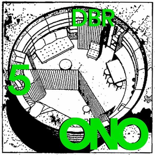 ONO Five_DBR
