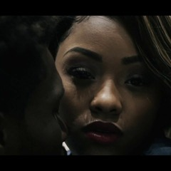 Ann Marie - Pull Up (Official Music Video)