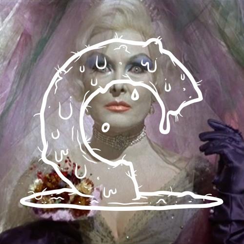 Criterion Creeps Episode 130: Juliet of the Spirits