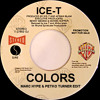 ICE - T - Colors (Marc Hype & Petko Turner Edit) Free DL