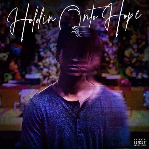 Holdin onto Hope