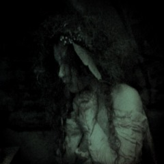 Elektric Surgery - Distorted Nights (Fornicata remix)