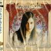Vanessa Carlton - Twilight [Live]