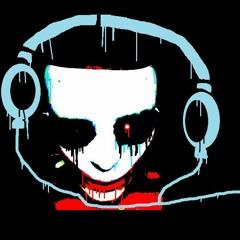 Dark Dubstep Mix