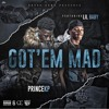 Download Prince KP ft Lil Baby - Got Em Mad Mp3