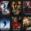 Watch Action Movies online free in on YIFY