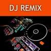 Karejwa Dhak Dhak Dhadkta Remix Song (Pawan Singh) Mix By Dj DK Raja(PawanWap.Net)