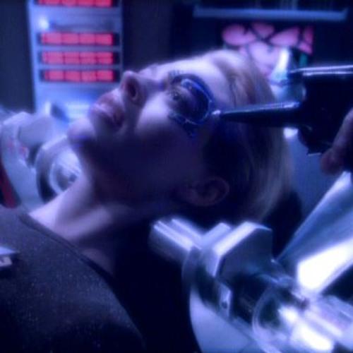 "Seven of Wine – Episode 022: Retrospect ""Seven of Batman"""