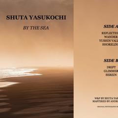 previews. Shuta Yasukochi - By The Sea (Album) | Lᴏɴᴛᴀɴᴏ Series