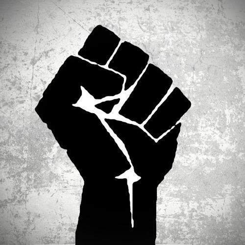 Bonus Episode: The Struggle for Social Justice | Angela Eagle