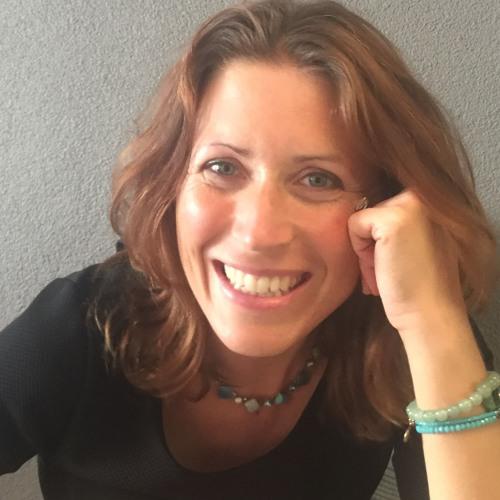 PP4 - Eveline van der Horst over vrouwenenergie, familiesystemen en rolpatronen