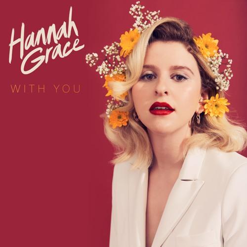 Hannah Grace Music