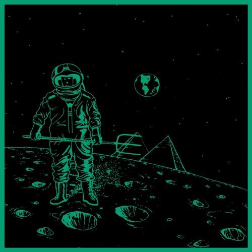Space Farm