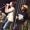 SOJA Feat O Rappa - Everything Changes