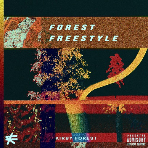 FOREST FREESTYLE