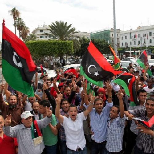 Libia: ¿qué perspectivas tras siete años de conflicto?