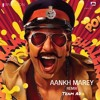 Download Aankh Marey (Party Remix) || Simmba || Ambi & Dilly 2019 || Bollywood Remix 2019 || Party Mix Mp3