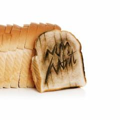 Rough As Toast : some demos