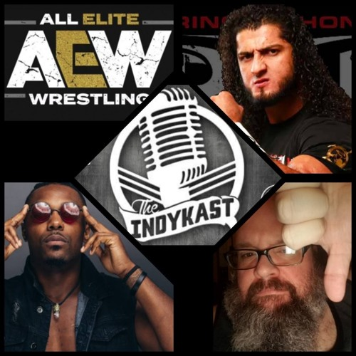 IndyKast S5E226 - Allen Family Hot Takes