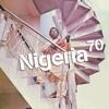 Prince Nico Mbarga & Rocafil Jazz - Sickness