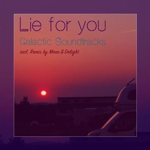 GS - Lie for You