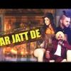 Yaar Jatt De - Rajvir Sidhu
