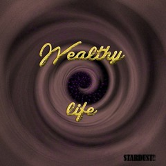 WEALTHY LIFE