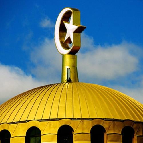 Rockford - Yahcolyah Muhammad - 01 - 16 - 2019 (Seek The Kingdom) - Edited