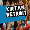 Kirtan Detroit with Yoga Jule, Om Namo Bhagavate, 5 Feb 2019