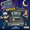 Ghetto Funky Booty Bass Vol. 2 - The After Party