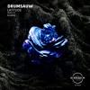 BJAM043 : Drumsauw - Latitude (ROBPM Remix)