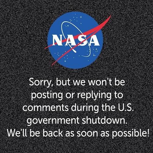 Of Shutdowns and Screentime...