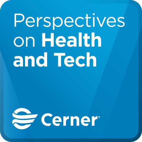 Ep. 5: Health Intersections' Grahame Grieve on FHIR Open Standards