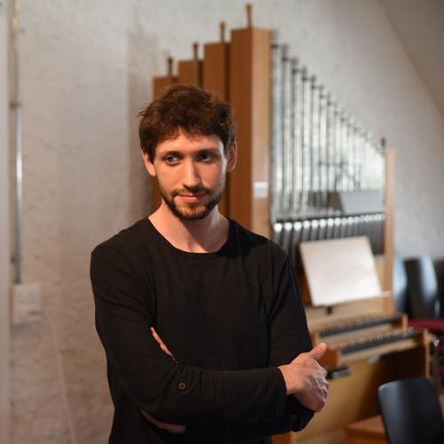 Joscha Schraff Quartet - Munotgloeggli