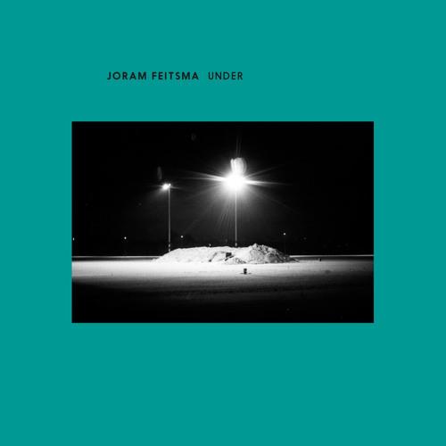 Joram Feitsma - Under