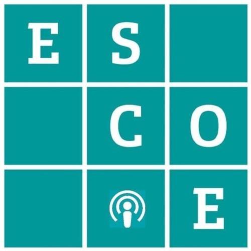 ESCoE Research Seminar - Speaker: Thomas F. Crossley