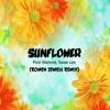 Post Malone & Swae Lee - Sunflower (Romen Jewels Remix)