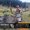 Episode 140:  Adventure hunting and Sitka with John Barklow