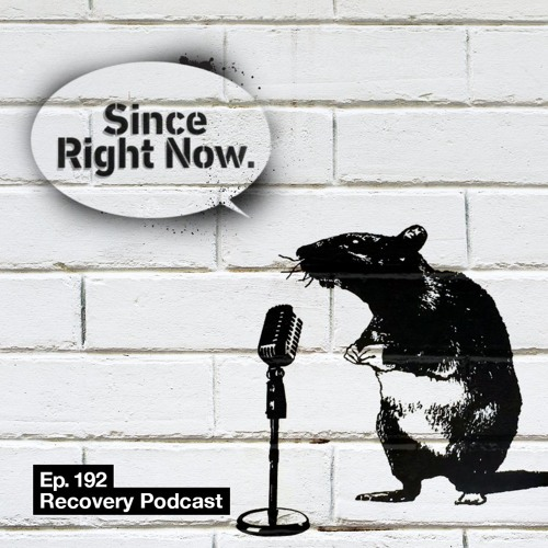 192: Recovery Podcast