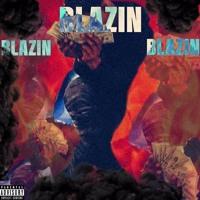 Blazin Prod.Teezyontheboards