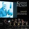 KU - Alumni - 2018 - Issue6 - Part5