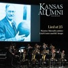 KU - Alumni - 2018 - Issue6 - Part1