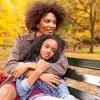 Loving Kindness For Parents