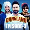 Diwaneya (Full Song) Jass Manak  Gangland In Motherland Latest Punjabi Song 2019 Harman Arora