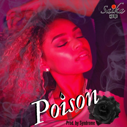 Poison (prod. by Syndrome)
