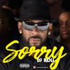 Sorry (by R.Kelly)