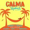 Pedro Capo Ft Farruko - Calma (Luciano & Tuguito Club Edit)CLEAN & FREE DOWNLOAD LINK IN DESCRIPTION