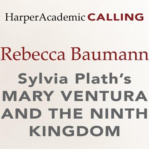 Rebecca Baumann